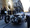 BAP_5929 (WORLD OF FMR) Tags: louisvuitton installation paris place vendome placevendome canon street sun rich car