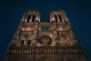 2017_11_01_Cathédrale_Notre_Dame_de_Paris_002_HD