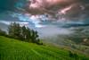 _U1H0801.0617 La Pán Tẩn,Mù Cang Chải.Yên Bái (HUONGBEO PHOTO) Tags: canoneos1dsmarkiii sigma1224mm mùanướcđổ sowing yênbái mùcangchải lapántẩn scenery peaceful photography fog clouds terraces countryside northvietnam highland sky outdoor