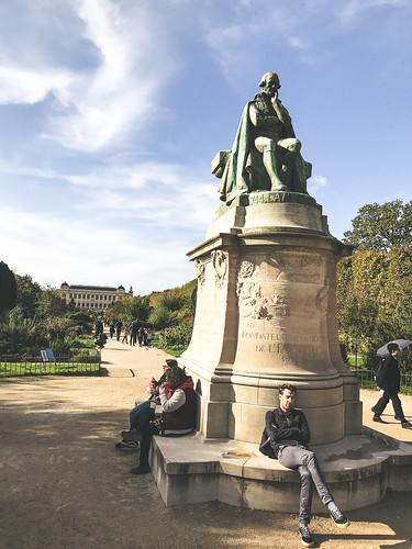 Paris 17-125.jpg