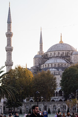 27.10-Turkish-Airlines-City-Tour-Istanbul-canon-5676