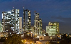 30/524-542 Pacific Highway, Chatswood NSW