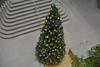 DSC_6972 (seustace2003) Tags: delft tu nederland holland pays bas paesi bassi an ísitír nollaig kerst christmas noel