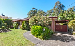 25 Cook Avenue, Surf Beach NSW