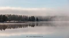 20171107003240 (koppomcolors) Tags: koppomcolors glafsfjorden värmland varmland sweden sverige scandinavia