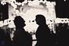 Herbstmesse Basel-7631 (patrichuber) Tags: herbstmesse basel riehen fotograf hochzeitsfotograf hochzeitsfotografie hochzeitsfotos patric huber liebe love verlobung engaged beste schönste beautyfull kiss kissing küsse paar traumpaar