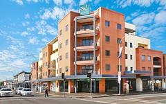 204/131 Beaumont Street, Hamilton NSW