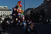 Balloons (t-a-i) Tags: 35mm 35mmf14 a7rii a7rmkii a7r2 balloons ilce7rm2 sony sonya7rii sonyilce7rm2 sonyα7rii street streetphotography voigtlander voigtlander35mmf14 voigtlandernoktonclassicsc35mmf14 voigtländernoktonclassicsc35mmf14 voigtländer voigtländer35mmf14 warsaw α7rii warszawa mazowieckie poland pl
