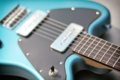 KLANGKRAFT   Autobahn (InVertigo_jamo) Tags: klangkraft autobahn guitar gitarre instrument musikinstrument