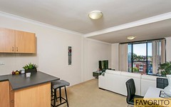 28/299 Lakemba Street, Wiley Park NSW