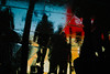 5,232 (Panda1339) Tags: cinematic thegreat50mmproject streetphotography ldn uk london picadillycircus light