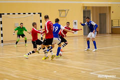 BCH-VRZ_11_11_2017-119 (Tectus) Tags: vrz bch врз бч минифутбол гомель дерби спорт futsal gomel sport
