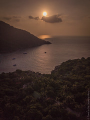 05.11-Racha-Island-Thailand-Mavic-0098 (travelordiephoto) Tags: djimavic korachayai rayaisland thailand rachaisland таиланд rawai phuket th