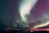 Tromso aurora (habologique) Tags: aurora borealis tromso norway nordlys norrsken polar night arctic norsko tromsoya telegrafbukta canon eos 500d sigma 1835 art europe landscape skyscape nature