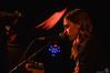Julien Baker Whelans 09-10-17 Ciara Brennan 23