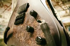 KLANGKRAFT | Ultraschall (InVertigo_jamo) Tags: klangkraft guitar guitars instrument gitarre musikinstrument ültraschall