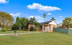 57 Trobriand Crescent, Glenfield NSW