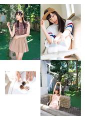 NMB48 画像5