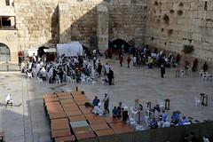 DSC_3143 (Andrea Casarino) Tags: terrasanta israele gerusalemme betlemme nazareth padrifrancescani sanfrancesco muro religione