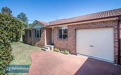 1A Grose Street, Richmond NSW