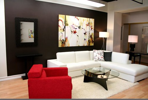 wall-decor-for-living-room-diy-rattan-sofa-design-long-dining-table-smart-unique-centerpieces-table-white-cabinetry--593x400