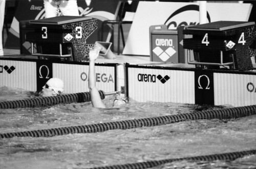 140 Swimming_EM_1987 Strasbourg