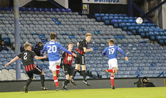 Portsmouth U18 v Lewes U18 FAYC 10 11 2017-175.jpg (jamesboyes) Tags: lewes portsmouth football youth soccer fa cup fayouthcup frattonpark floodlights match sport ball tackle goal celebrate canon