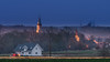 Sulików - Schönberg (Koberek@) Tags: sulików dolnyśląsk koberek nikond5100 55300 landscape light lower silesia nature night autumn poland polska outdoor coth
