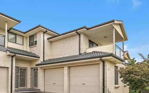 2/41 Tyrrel Street, Flinders NSW