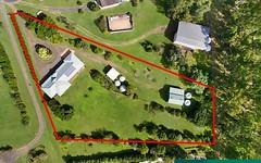 16 Tullarook Grove, Casino NSW