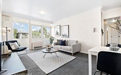 6/401 Toorak Road, South Yarra VIC
