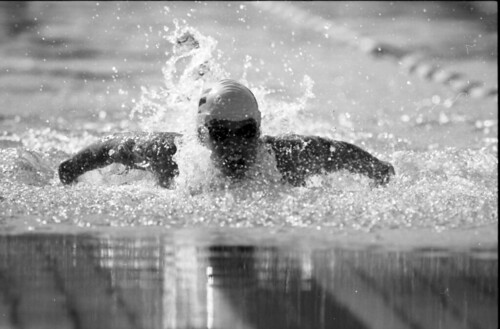 064 Swimming_EM_1989 Bonn