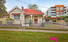 29 Iolanthe Street, Campbelltown NSW
