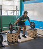 2017-1107-1979 (CrossFit TreeTown) Tags: best lifts oly