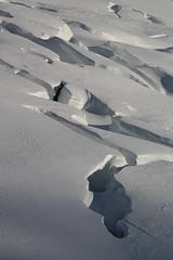 Jungfraufirn als oberer Teil des grossen Aletschgletscher ( Gletscher glacier ghiacciaio 氷河 gletsjer ) in den Walliser Alpen - Alps unterhalb dem Jungfraujoch im Kanton Wallis - Valais der Schwei (chrchr_75) Tags: christoph hurni schweiz suisse switzerland svizzera suissa swiss chrchr chrchr75 chrigu chriguhurni chriguhurnibluemailch november2017 november 2017 albumzzz201711november gletscher glacier ghiacciaio 氷河 gletsjer kantonwallis kantonvalais wallis valais albumgletscherimkantonwallis alpen alps albumregionthunhochformat thunhochformat hochformat kantonbern kanton bern