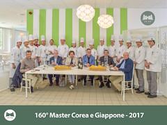 160-master-cucina-italiana-2017