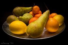 fruits (januwas) Tags: fruits obst owoce martwanatura stilllive stillleben nikon d7100