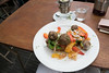 Meatball Dish in Utrecht - The Netherlands (ChrisGoldNY) Tags: chrisgoldphoto chrisgoldny chrisgoldberg forsale licensing bookcovers bookcover albumcover albumcovers sonyalpha sonya7rii sonyimages sony utrecht netherlands meatballs meals dishes food foodporn eater plates lunch restaurant eu europe european westerneurope holland thenetherlands nederland dutch