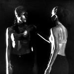 Dancers ¬ 3735 thumbnail