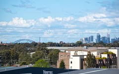 B114/81-86 Courallie Ave, Homebush West NSW