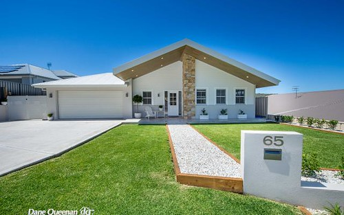 65 Gawul Cct, Corlette NSW 2315