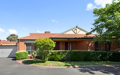 4/2 Daws Road, Doncaster East VIC
