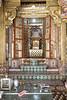 171024_050 (123_456) Tags: bikaner india rajasthan junagarh fort bhandasar jain temple oswal mandapa