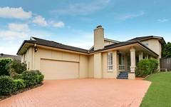 10 Haines Grove, Mount Annan NSW