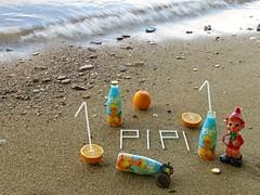 Every Hippie Love To Drink Pipi ;D (Master Of Pixels :o)) Tags: pinocchio pinokio beach sea sand pinocho пинокио pinóquio pinokkio πινόκιο пиноккио пiноккiо pipi madsberg pipisok pipigaziranisokodnaranče narančada sok juice pipijuice drinkingstraw drinkingstraws slamka slamkazapiće slamkazasok orange naranča softdrink croatia zadar хорватия yashajakovsky canonpowershotsx60hs задар hrvatska plaža bezalkoholninapitak staklenabočica staklenaambalaža valovi more pijesak otvaračzaboce otvaračzabocejugoslavija dalmacijavino osvježavajućebezalkoholnopićesokusomnaranče bottleopener bottleopeneryugoslavia море безалкогольныйнапиток split gaziranopiće yugoslavia югославия југославија стакленабоца стекляннаябутылка песок пляж jadranskomore adriaticsea адриатическоеморе morskivalovi seawaves волны hrvatskisok croatianjuice croatiansoftdrink pjesma tekst lyrics pjesmapipi апельсин поморанџа voće