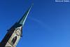 Fraumünster Church, Zürich