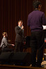 2017 New Student Move In Day-20.jpg (Gustavus Adolphus College) Tags: pc diana draayer vocal jazz ensemble combos 20171119 arts excellence music singing students pcdianadraayer vocaljazzensemble vocaljazzensembleandjazzcombos
