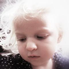 Roxy today (Jane Brown~) Tags: janebrown roxy