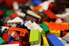 LEGO! (LachMH) Tags: lego bricks color fun toys camera lens canon 700d t5i nifty 50mm f18 18 fifty clip colorful colourful