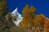NK__9945 (Nadeem Khawar.) Tags: nadeemkhawar hunza pakistan autumn autumninpakistan
